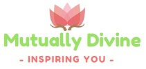 Mutually Divine