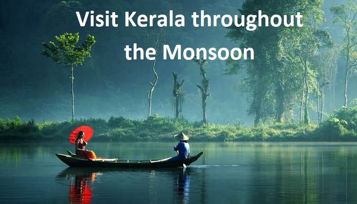 best Kerala