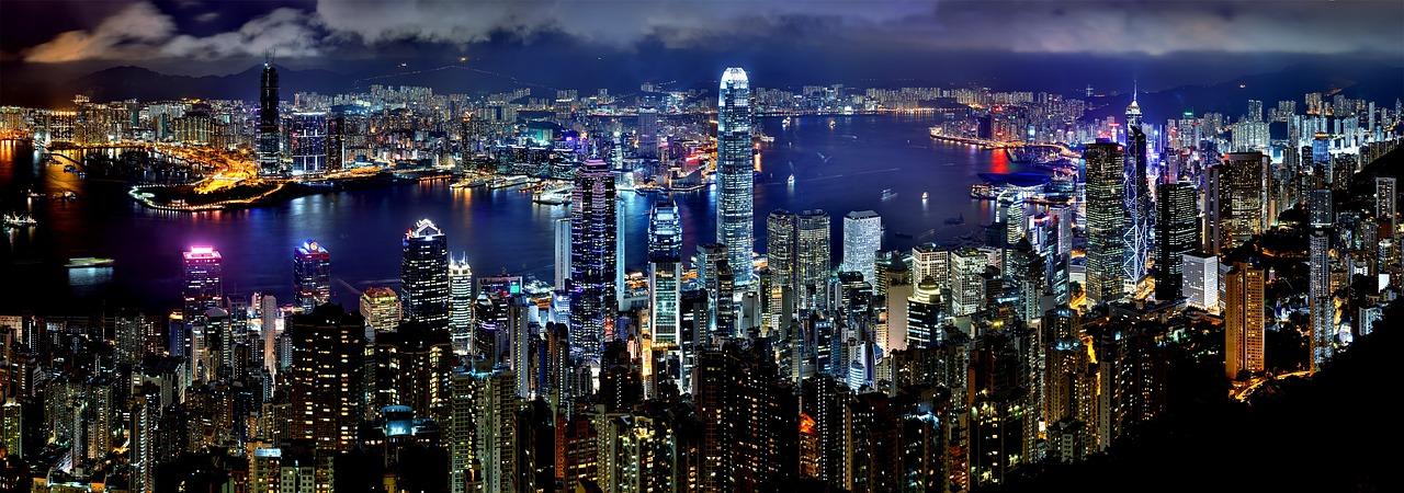 Hong Kong: A Must Visit City post thumbnail image