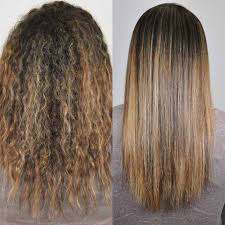 keratin treatment cost in mumbai
