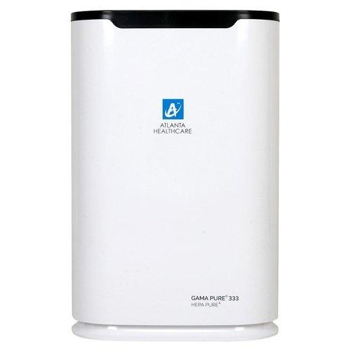 Atlanta air purifier