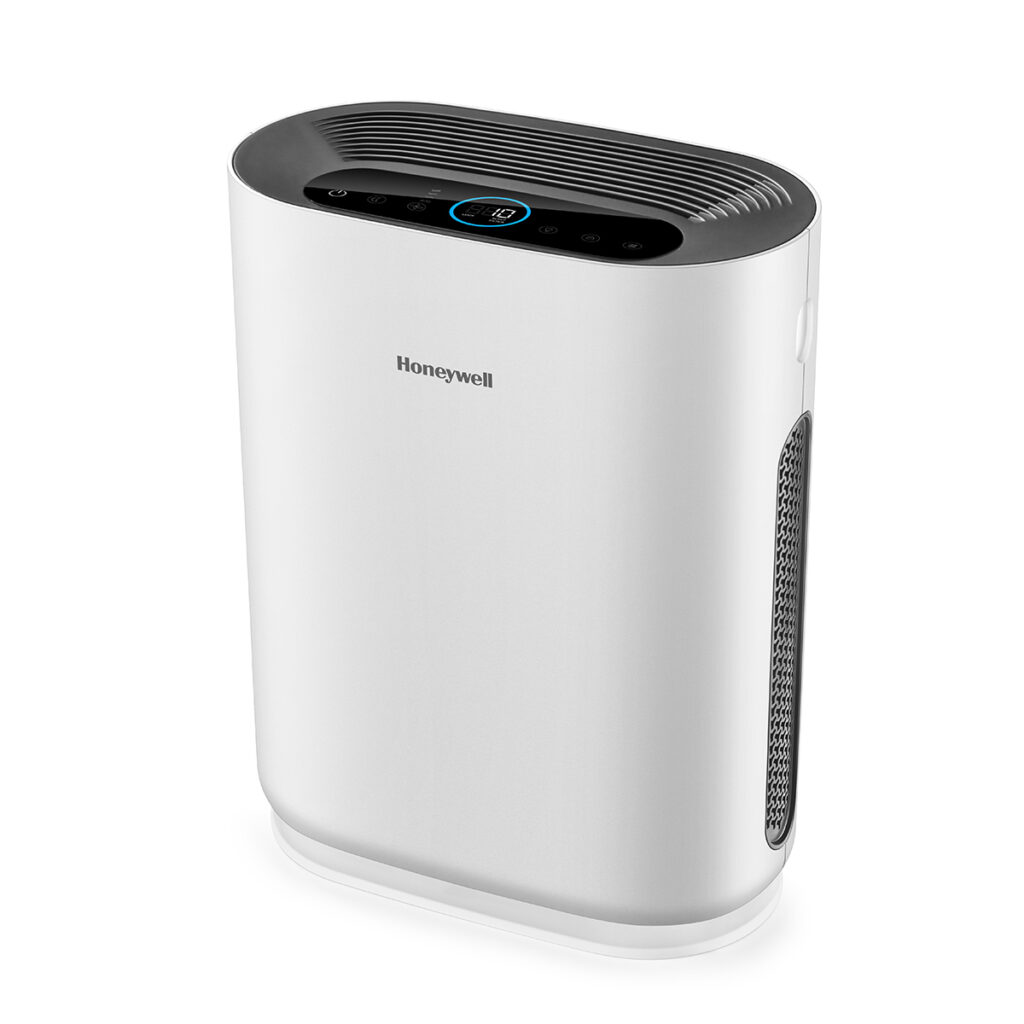 Honeywell air Purifier buy online discount