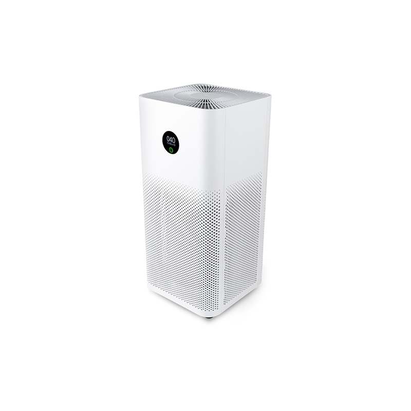 Mi air Purifier buy online discount