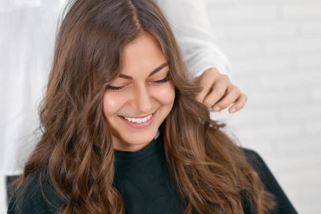 best keratin hair treatment delhi