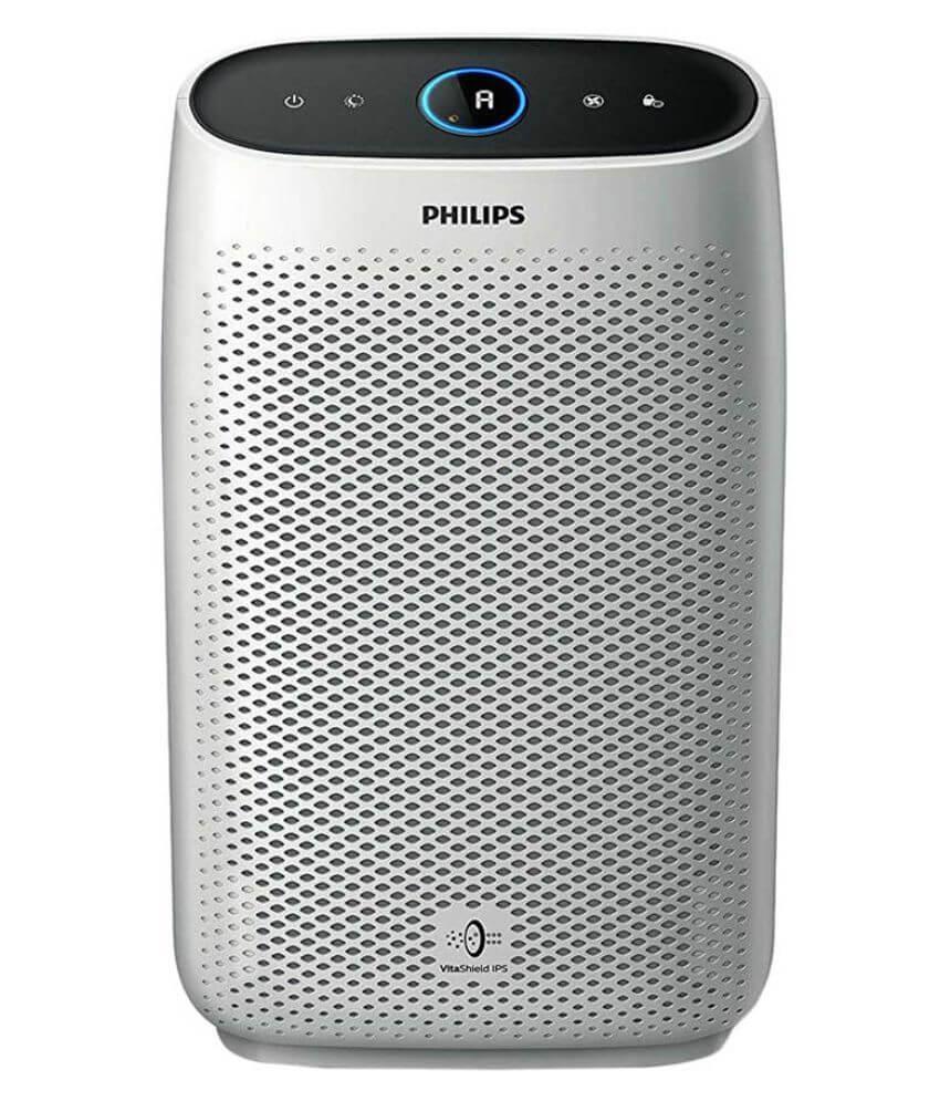 Philips 2000 Series air purifier